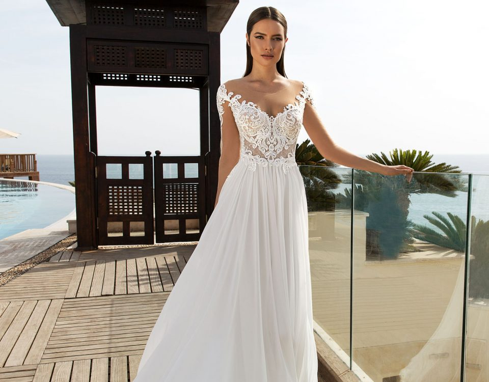 CARBONE Sposa Collection a69cedf713b8